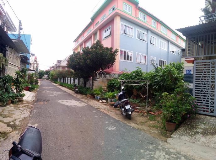Bán một số lô đất tài chính dưới 5 tỷ, tại thành phố Đà Lạt