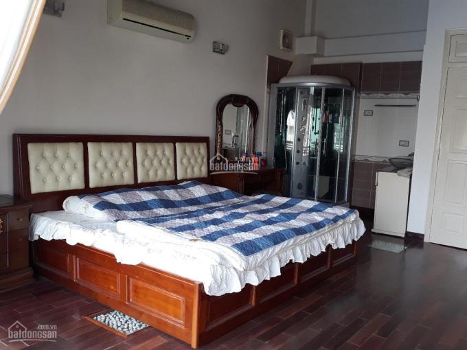 Cần bán gấp căn biệt thự mặt đường Xô Viết Nghệ Tĩnh, TP Đà Lạt