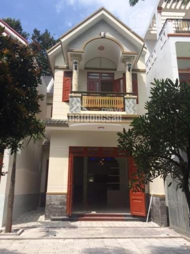 Kẹt tiền bán gấp căn nhà đường Dương Minh Quan giá 1.9 tỷ/ 80m2
