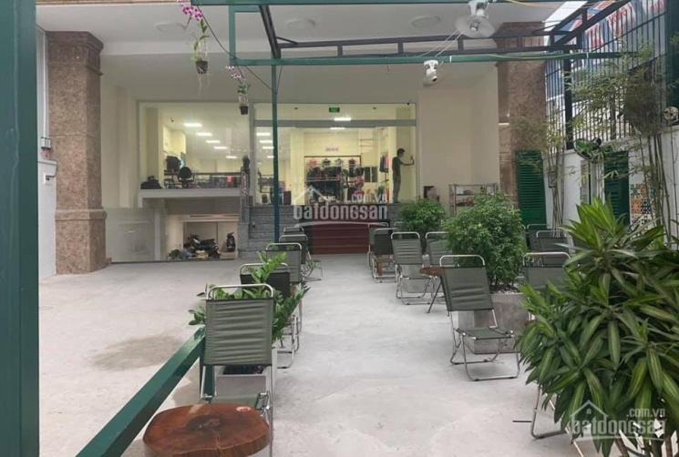 MB Lê Văn Lương gần chung cư Hoàng Anh Gia Lai, siêu thị Lotte Mart Q7