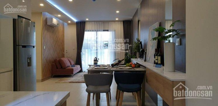 Bán căn hộ rẻ nhất PCC1 Thanh Xuân, chỉ 1,8 tỷ/căn 2 - 3PN, tặng nội thất lên tới 45 triệu