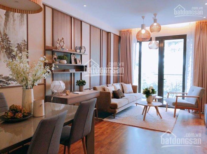 Căn hộ Akari City Nam Long, mặt tiền đại lộ Võ Văn Kiệt, mở bán GĐ1 giá 32tr/m2, LH: 0937934496