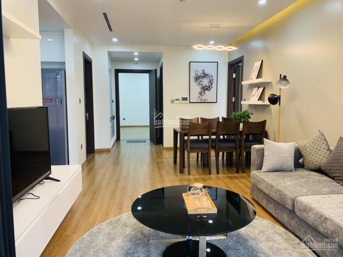 Chính chủ cần tiền bán căn lỗ căn hộ 04 tầng trung tòa V3 dự án Terra An Hưng, hướng mát 0973845193
