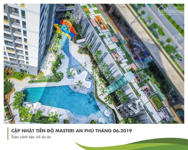 Tổng hợp cho thuê Masteri AP 1-2-3PN, penthouse, shophouse có hình thực tế từng căn 0909834068 Hiền