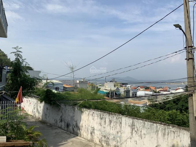 Hot! Chính chủ bán đất 5,2x18m hẻm ô tô Trần Phú phường 5 - chợ bến đá - TP Vũng Tàu