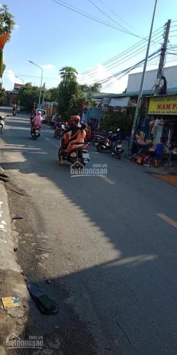 Bán gấp đất MT Thuận Giao 21 sát KDC Thuận Giao SHR, vay NH giá 1 tỷ 350 triệu/90m2. LH: 0936020651