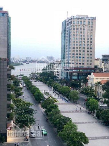 Chính chủ bán nhà mặt tiền đường Hồng Bàng, quận 11, DT: 4.3x16m, NH: 7.2m, giá: 17 tỷ, 0941969039