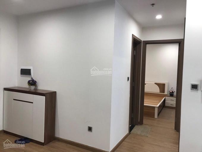 Cho thuê căn hộ 4PN Vinhomes Skylake, nội thất cơ bản chủ đầu tư, giá siêu rẻ. LH: 0918483416