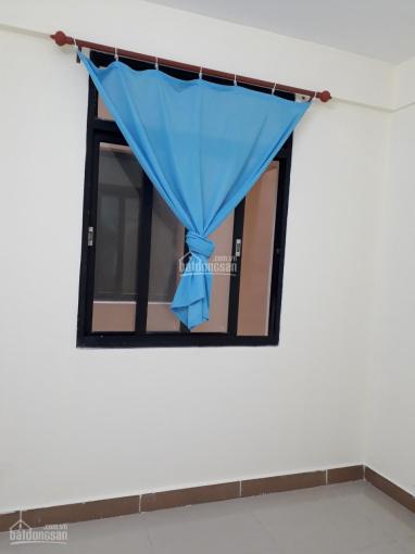 Cho thuê phòng trọ trong căn hộ quận 7, giá 2.35 triệu/tháng