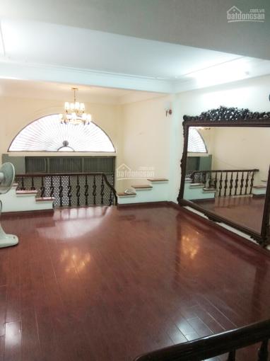 Cho thuê nhà riêng hộ gia đình số 29 ngách 23, ngõ 1197 đường Giải Phóng, quận Hoàng Mai, HN