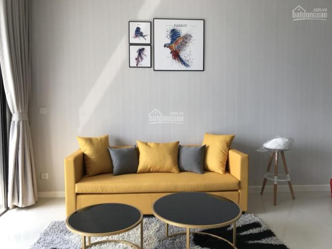 (Tốt)Chuyên cho thuê căn hộ Estella Heights, Q2 - không gian sống đẳng cấp. LH: 0961062217