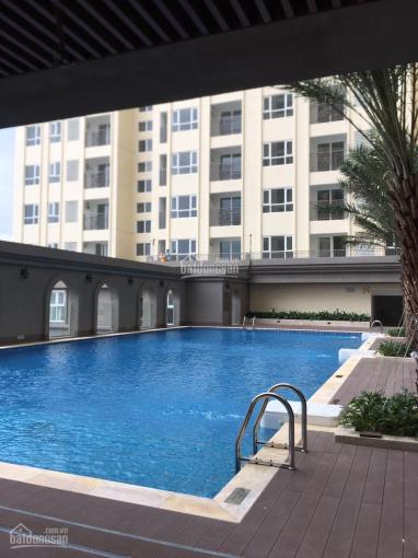 Chính chủ đang cần cho thuê chung cư cao cấp Sài Gòn Mia, Bình Hưng - Bình Chánh. Có diện tích 78m2