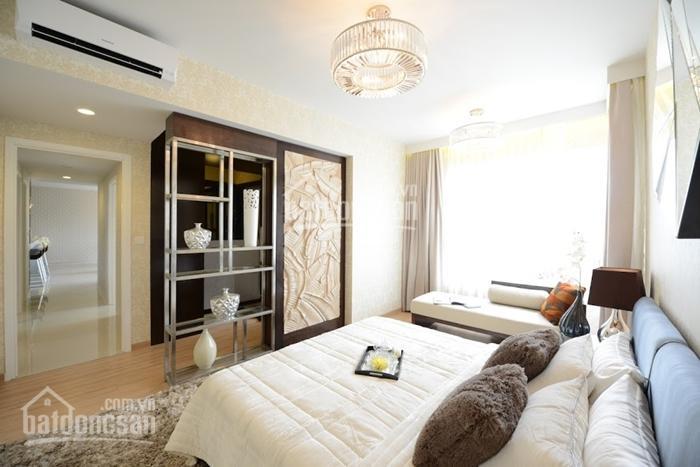 0936721723 Mr Hoài chuyên căn hộ rẻ nhất thị trường tại Masteri Thảo Điền thời điểm hiện tại, có sổ