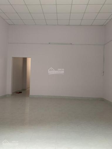 Chính chủ cần bán nhà đường hẻm Tên Lửa, 1/, Q. Bình Tân, DT 64.8m2, LH: A. Thành 0903379653