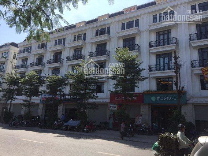 Chủ nhà mặt phố Dream Land Xuân La, D18A, muốn cho ngân hàng, phòng khám thuê lâu dài. 0968 439 261