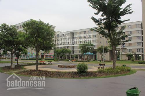 Bán biệt thự Đặng Xá - Huyện Gia Lâm - HN song lập 180m2, cách đường to 50m