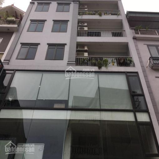Bán gấp nhà mặt phố Hàng Muối, Quận Hoàn Kiếm, Hà Nội, 62,8m2. Mặt tiền 6,47m ảnh 0