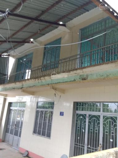 Bán nhà + kho 406m2 gần cầu Bà Đắc, ấp An Thái, xã An Cư, huyện Cái Bè, tỉnh Tiền Giang ảnh 0