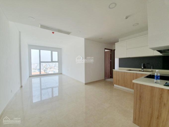 Chính chủ cần bán gấp căn hộ 2PN 2WC The Golden Star, Nguyễn Thị Thập, Q7 giá 2.7 tỷ. Nhà mới ảnh 0