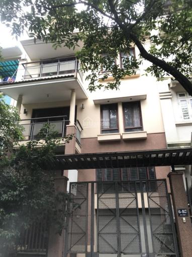 Tổng hợp nhà riêng cho thuê tại khu vực Trung Văn, Nam Từ Liêm cho khách quan tâm. Miễn phí dịch vụ