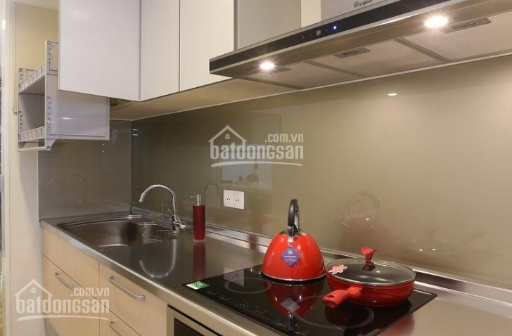 Chính chủ cho thuê căn hộ HH2 Dương Đình Nghệ giá rẻ LH: 0941239993