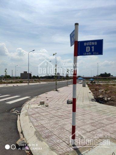 Bán gấp lô đất đường Ven Hồ trung tâm, p. An Khánh, Q2. 90m2 SHR, LH: 0707447985