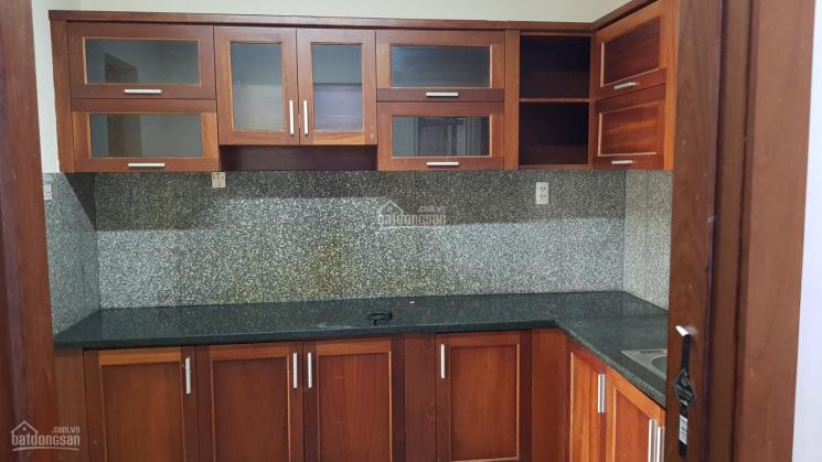 Cho thuê phòng chung cư cao cấp cho nữ ở ghép tại khu căn hộ Hoàng Anh Thanh Bình