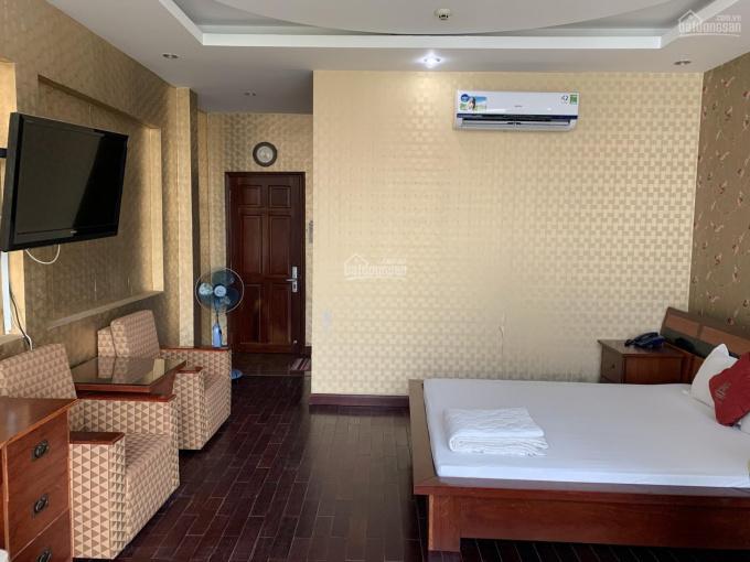 Phòng trọ cao cấp full nội thất, 25m2, Tây Thạnh, Tân Phú