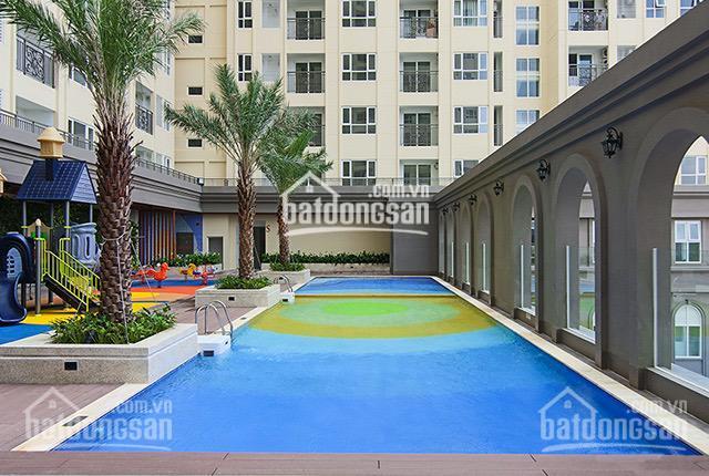 Cho thuê Sài Gòn Mia 1pn=6tr/th, 2pn=8tr/th, 3pn=10tr/th nhà mới 100% tặng 1 năm PQL. 0939720039