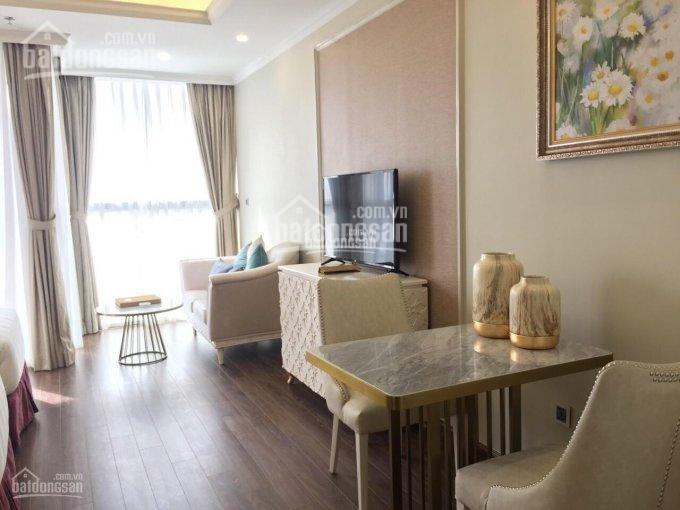 Cần bán căn hộ Vinpearl Empire Condotel Nha Trang