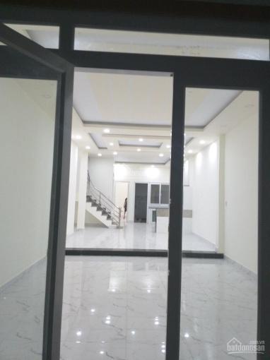 Nhà chính chủ DT 5x25 nhà cấp 4 HXH Nguyễn Văn Lượng P17 Gò Vấp, giá bán trước tết 5.9 tỷ (TL)