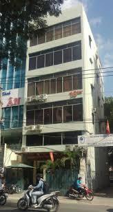 Cho thuê nhà mặt tiền 148A Lý Chính Thắng, Quận 3, gần ngã 4 Trần Quốc Thảo liên hệ: 0364645341