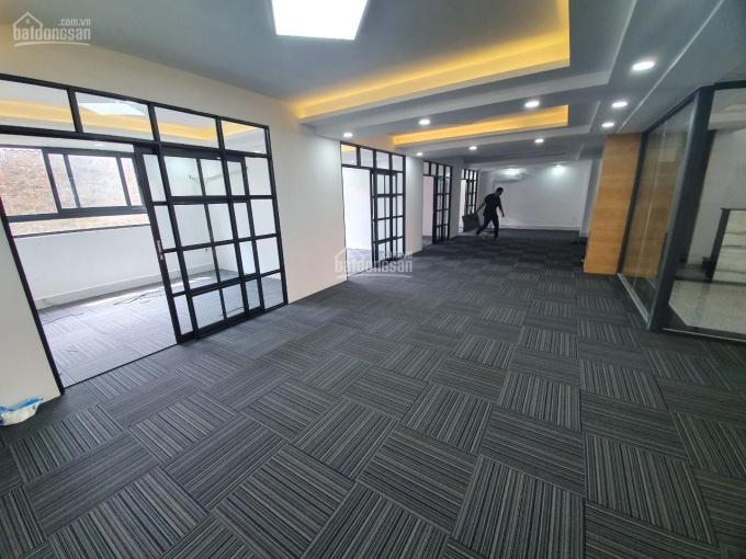 Văn phòng đẹp Quận 2, đa dạng diện tích 50, 60, 90, 110, 200, 300(m2), MT Trần Não. LH: 0932007974