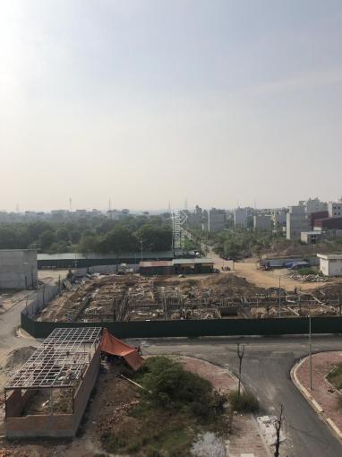 Chính chủ cần tiền bán nhanh lô góc 2 mặt thoáng khu đấu giá Phú Lương Quận Hà Đông