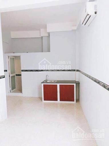 1 Phòng Duy Nhất Tại Nguyễn Công Hoan, Phú Nhuận, Full Nội Thất