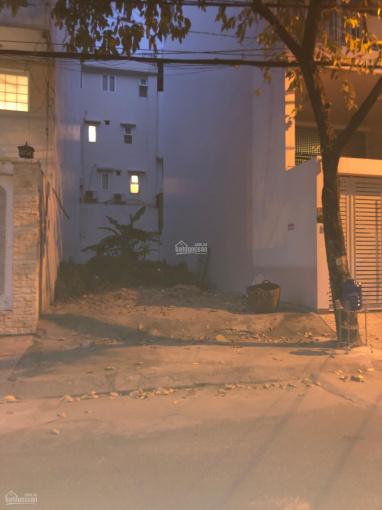 Định cư nước ngoài sang lại lô đất KDC Trung Sơn - Bình Chánh giá 3tỷ4 SHR XDTD. LH 0902319615