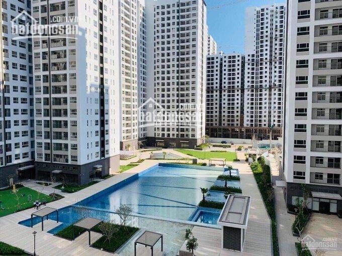 Bán gấp căn hộ Sunrise Riverside, 70m2, 2PN, 2wc, full nội thất, giá: 3tỷ, LH: 096 486 6263 Hoà