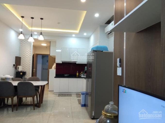 Bán căn Sunview đường Cây Keo, diện tích 88,5 m2 giá bán chỉ 1,92 tỷ. LH: 0938426949