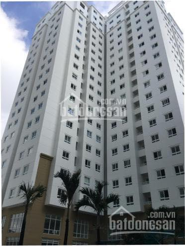 Bán căn hộ Topaz Garden, 75m2, 2PN, 2WC, giá 2.25 tỷ, hỗ trợ vay 80%. LH 0902456404 ảnh 0