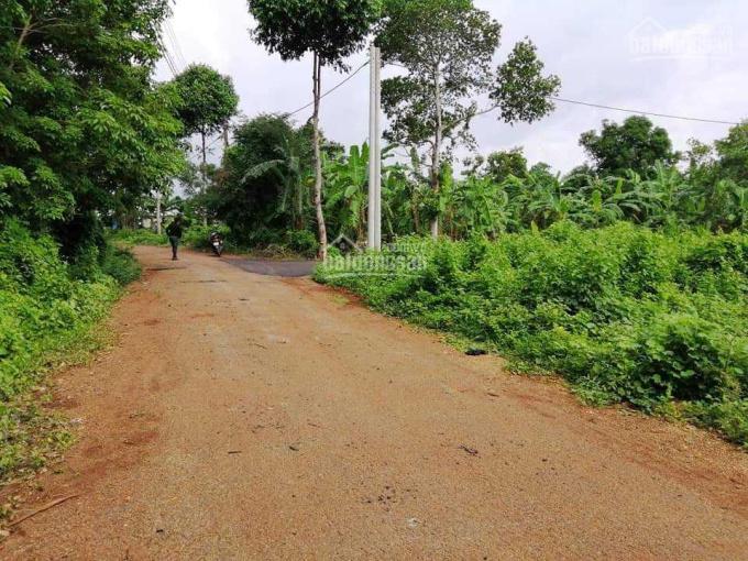 Bán đất đường 105B Long Phước, TP Bà Rịa