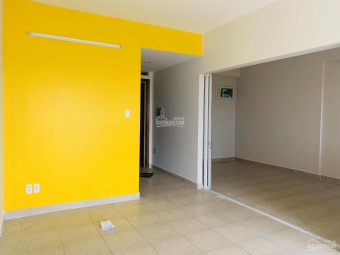 Bán căn hộ EHome 3 1PN 50m2, sổ hồng riêng, nhận nhà ngay, giá chỉ 1.350 tỷ. LH: 0906.557.759