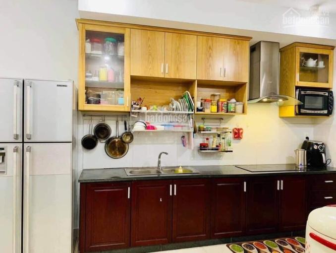 Cần bán căn hộ Vũng Tàu Center, 76m2 2PN giá 1tỷ920. LH: 0941378787