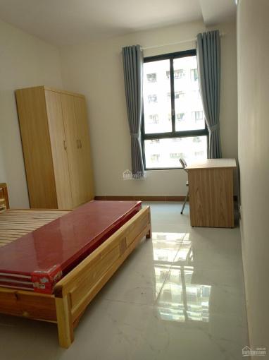 Nhiều phòng cho thuê tại Era Town Đức Khải, giá thuê từ 2tr đến 3tr7/th. LH: 0909.44.8284 Hiền