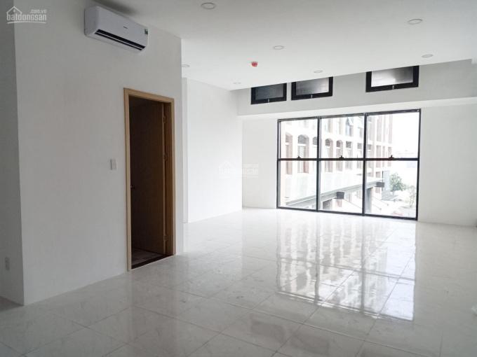 2 căn văn phòng Officetel Sun Avenue Quận 2, 40m2, tháp SAV7, cho thuê đồng giá 8 triệu/tháng.