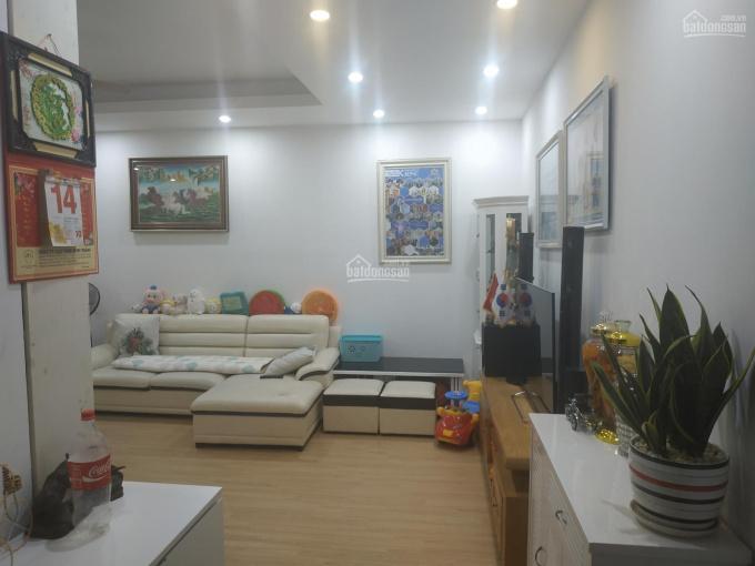 Cần bán chung cư Vimeco I Phạm Hùng, 88m2, giá 27tr/m2, có thương lượng. LH 0989162440