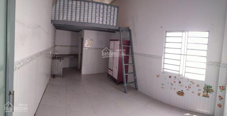 Nhà trọ 128 Đường Nguyễn Duy Trinh, Phường Thảo Điền, Quận 2, Thành Phố Hồ Chí Minh