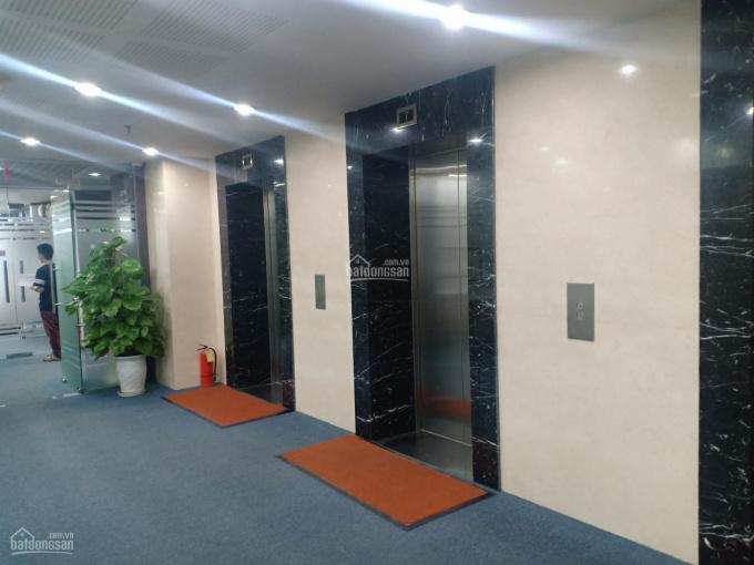 (BQL) Cho thuê văn phòng tại tòa nhà Star Tower 0961380288