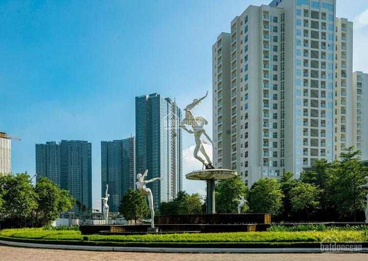 360°SUNSHINE CITY MUA NHÀ SANG LỘC VÀNG ĐÓN TẾT: KM TỚI 700TR, VAY LS 0%, 3 TỶ/2PN 73M2 FULL NT