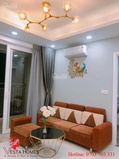 Tôi cần bán gấp 1 số căn Sài Gòn Mia loại 1PN - 2PN - 3PN, officetel cam kết giá rẻ nhất thị trường