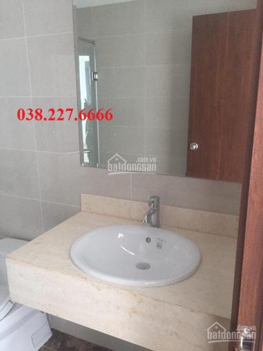 Bán chung cư IA20 Ciputra 98m2 căn góc tầng 12 - 16.8tr/m2 + chênh 80tr 0382276666